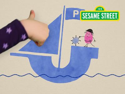 sesamestreet_animationsfilm