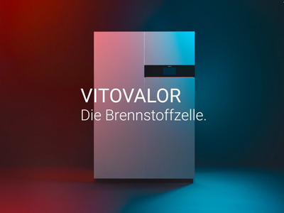 brennstoffzelle motiondesign